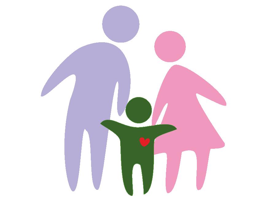 Семья_и_дети
